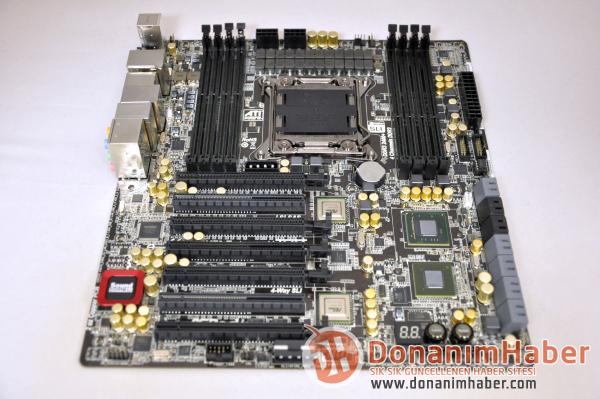 ASRock X79 Extreme 11 1 0
