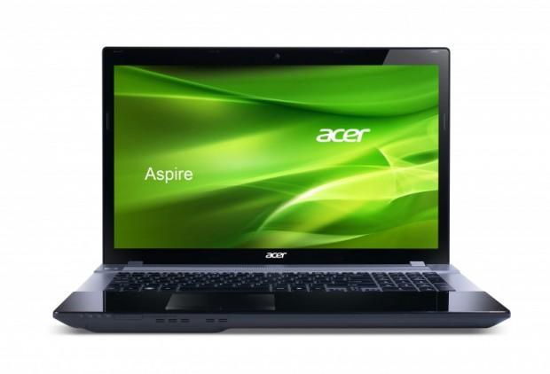 Acer Aspire V3 571 H78F 620x422 0