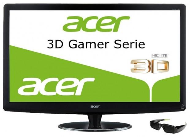 Acer HN274HBbmiiid 620x447 0