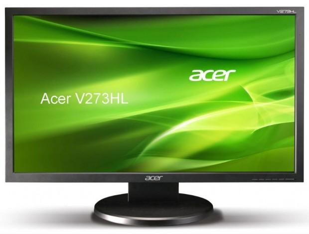 Acer V273HL 620x470 0
