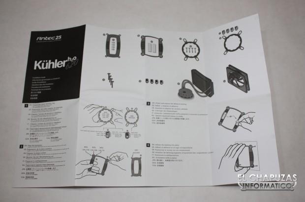 Antec K++hler 620 12 copia 620x412 8