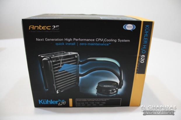 Antec K++hler 620 13 copia 620x412 0