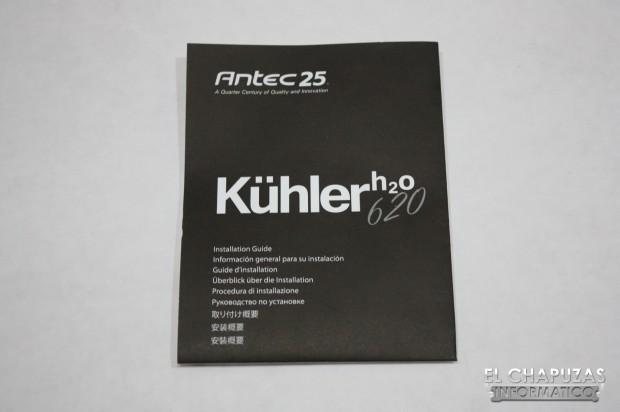 Antec K++hler 620 14 copia 620x412 7