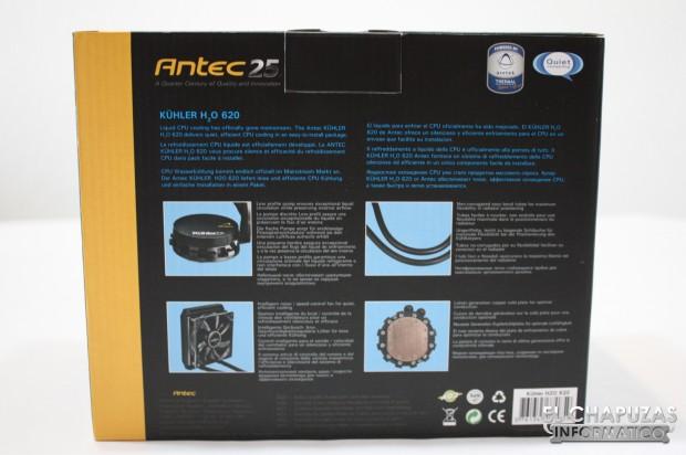 Antec K++hler 620 17 copia 620x412 1