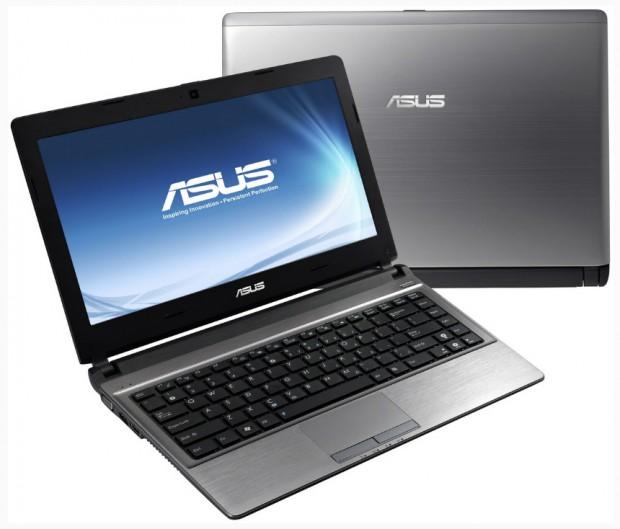 Asus U32U ES21 1 620x529 0