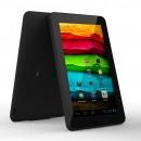 Las ventas de Tablets crecerán un 28% en 2013