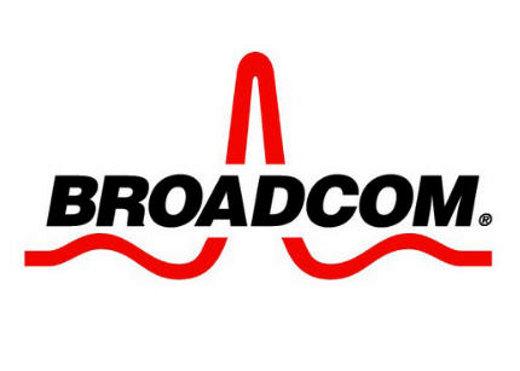 Broadcom 0