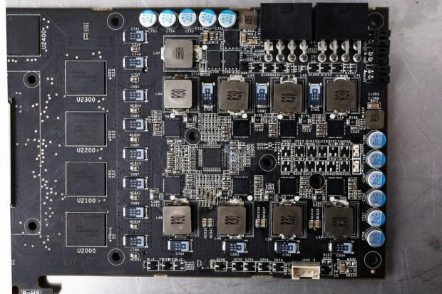 Colorfire Radeon HD 7870 Xstorm 3 620x413 2