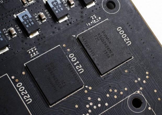 Colorfire Radeon HD 7870 Xstorm 5 620x441 4