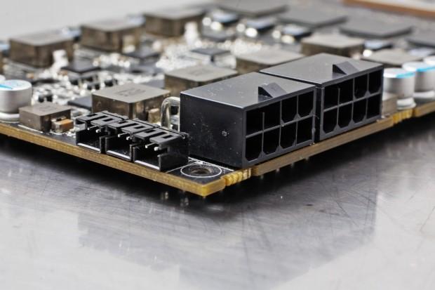 Colorfire Radeon HD 7870 Xstorm 6 620x413 5