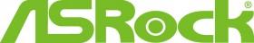 Firma ASRock e1334164406720 1er Aniversario: Concurso ASRock