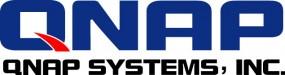Firma QNAP e1335457007992 0