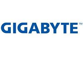 Firma nueva Gigabyte1 0
