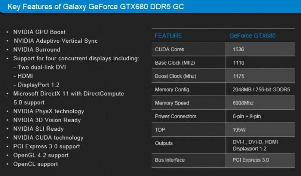 Galaxy GeForce GTX 680 GC 2 GB 3 620x362 2