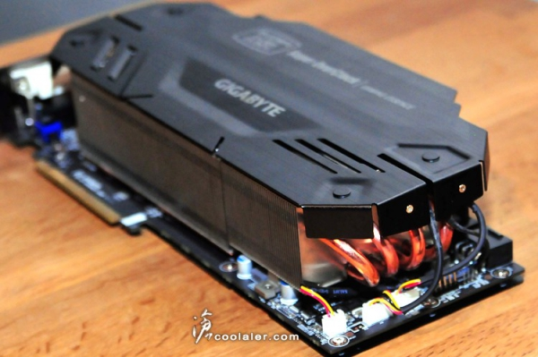 Gigabyte GTX 680 SuperOverClock (4)