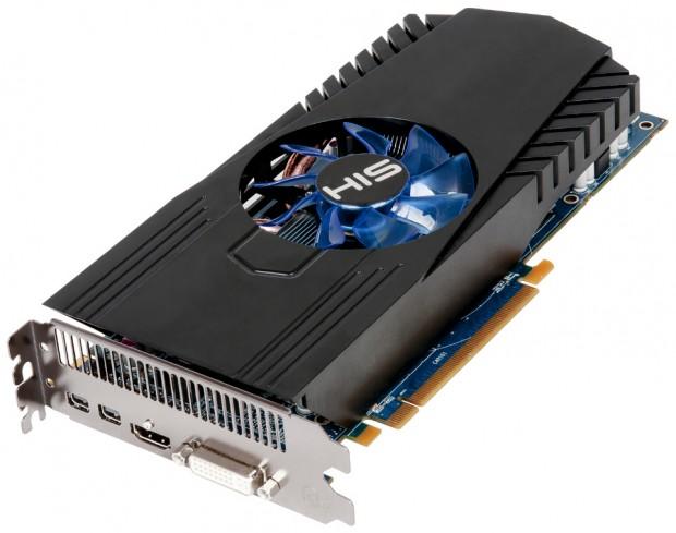 HIS 7870 Fan 2 GB 3 620x489 2