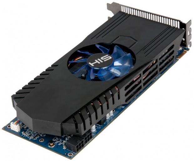 HIS 7870 Fan 2 GB 4 620x514 3