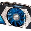 HIS lanza la Radeon HD 7770 IceQ X iTurbo X