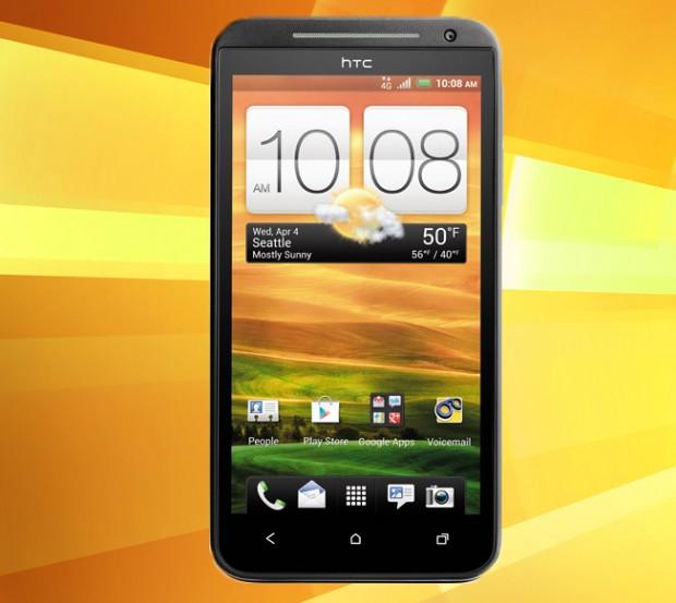 HTC EVO 4G LTE 1 620x553 0