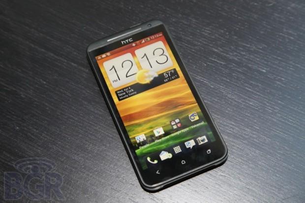 HTC EVO 4G LTE 2 620x413 1