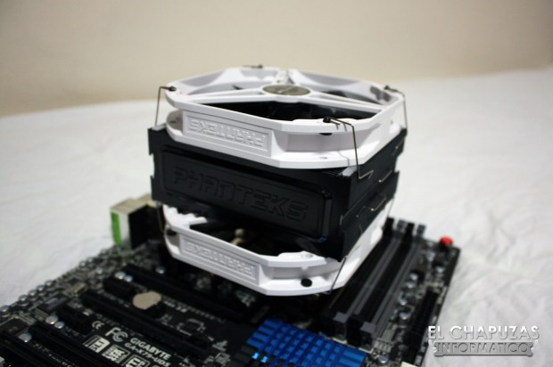 IMG 2881 620x412 Review: Phanteks PH TC14CS