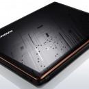 Lenovo lanza el portátil IdeaPad Y480