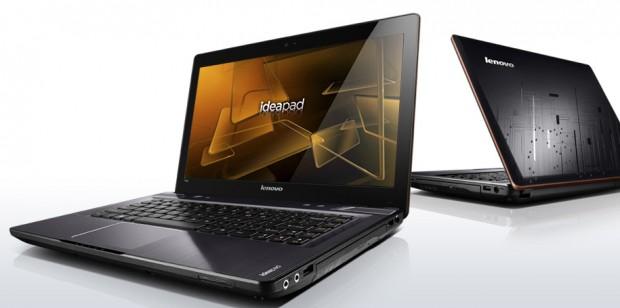 Lenovo IdeaPad Y480 620x308 1