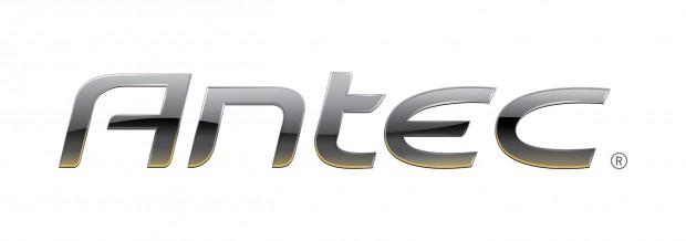 Logo Antec 620x218 0