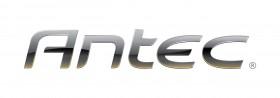 Logo Antec e1334150518688 0