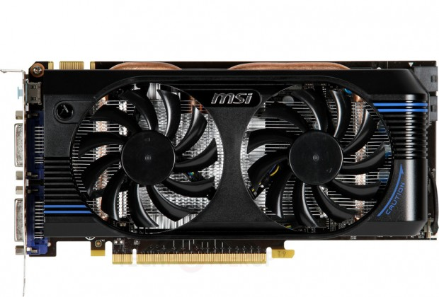 MSI GeForce GTX 560 SE OC 2 620x420 1