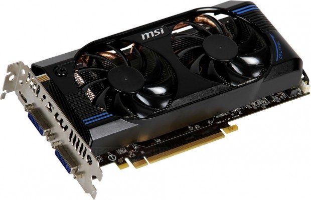 MSI GeForce GTX 560 SE OC 3 620x399 2