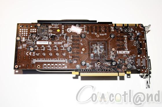 MSI GeForce GTX 680 Twin Frozr III 4 3