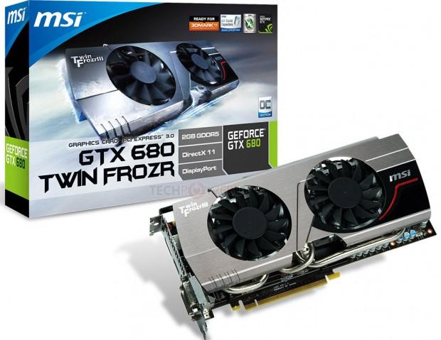 MSI GeForce GTX 680 Twin Frozr III OC 1 620x479 0