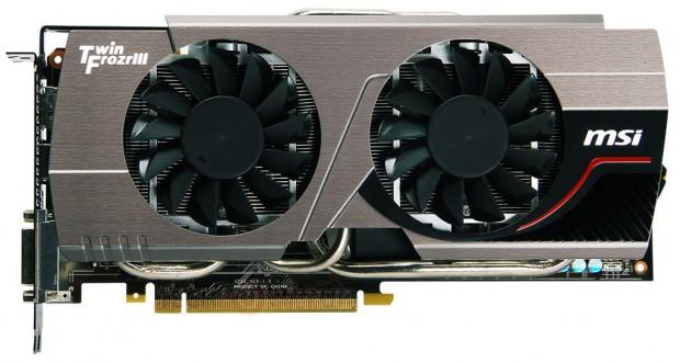MSI GeForce GTX 680 Twin Frozr III OC 2 620x331 1