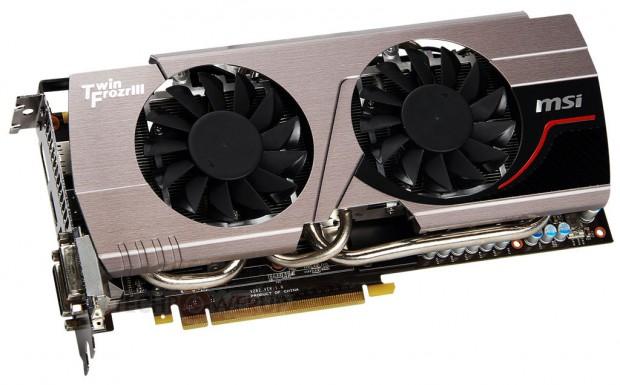 MSI GeForce GTX 680 Twin Frozr III OC 3 620x385 2