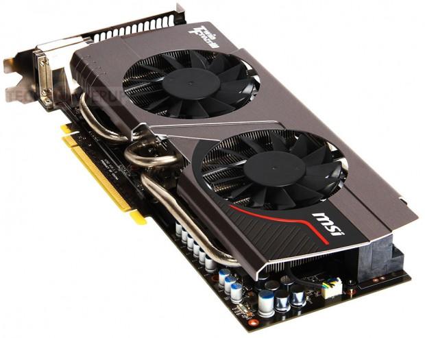 MSI GeForce GTX 680 Twin Frozr III OC 4 620x493 3