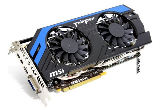 MSI Radeon HD 7870 HAWK 2 620x425 1