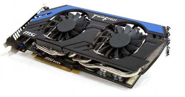 MSI Radeon HD 7870 HAWK 3 620x328 2