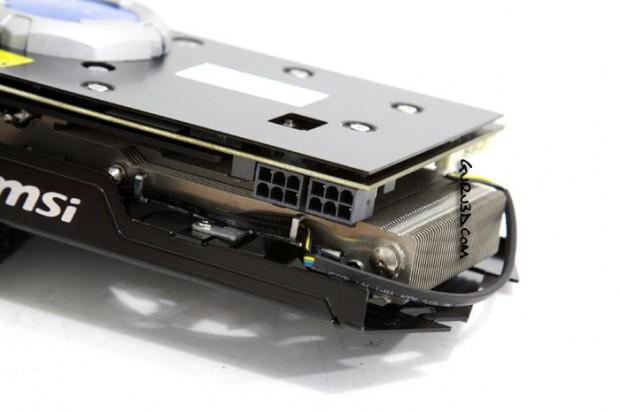 MSI Radeon HD 7870 HAWK 5 620x412 4