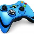 Xbox 360 supera los 80 millones de unidades vendidas y llegan rebajas