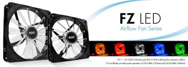 NZXT FZ LED 120 mm y FZ LED 140 mm 620x223 1