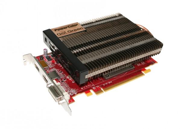 PowerColor Radeon HD 7750 Go Green 620x426 0