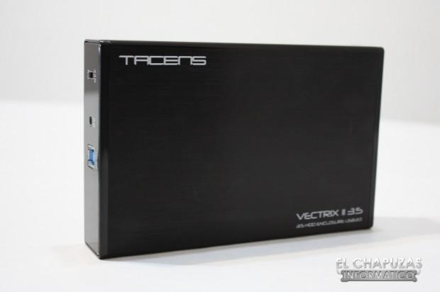Tacens Vectrix 10 620x412 8