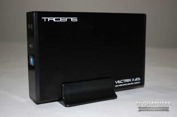 Tacens Vectrix 111 620x412 9