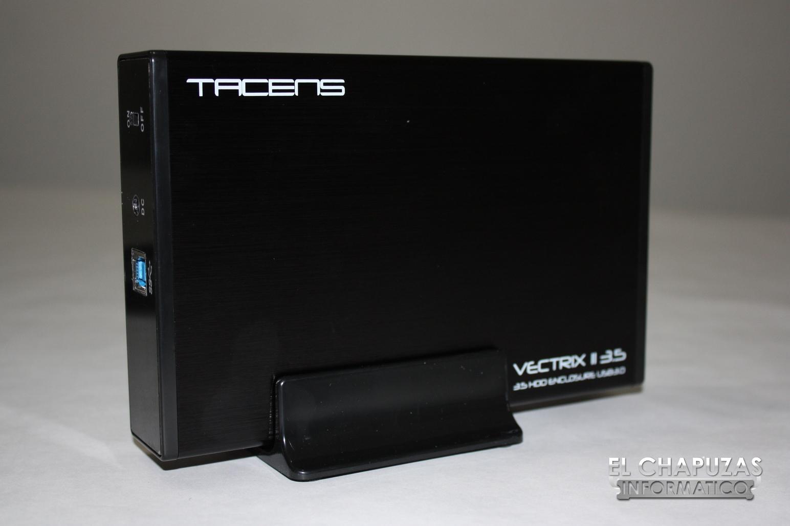Tacens Vectrix (11)