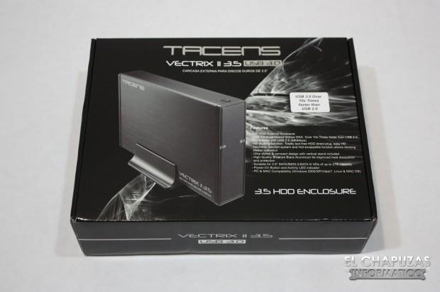 Tacens Vectrix 21 620x412 0