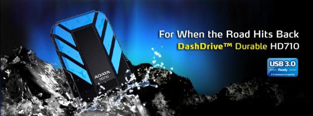 adata 1 620x230 Adata pone a la venta sus discos duros externos ultra resistentes