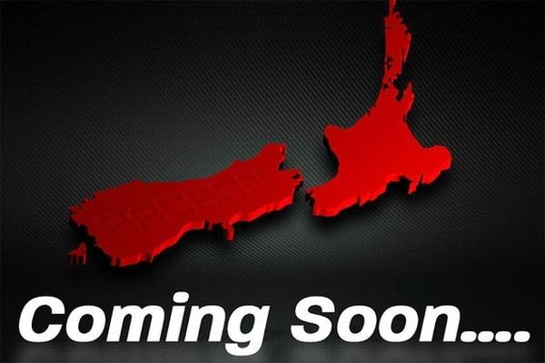 amd coming soon 0