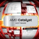 Controladores AMD Catalyst 14.4 RC ya disponibles para su descarga