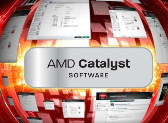 AMD Catalyst 15.5 BETA ya disponibles para su descarga